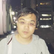 Botian Huang.jpg