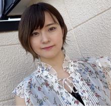 Misaki Inaoka.png